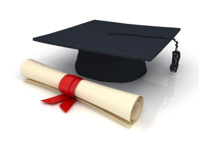 Attention Seniors! Cap and Gown Pictures - News - Blountstown High ...
