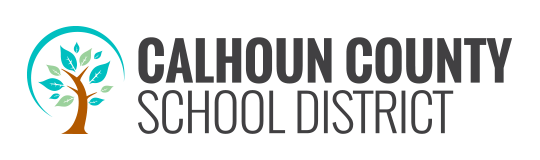 Calhoun County School District